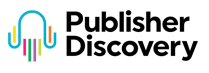 Publisher Discovery